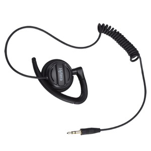 Hytera Swivel Earloop EH02
