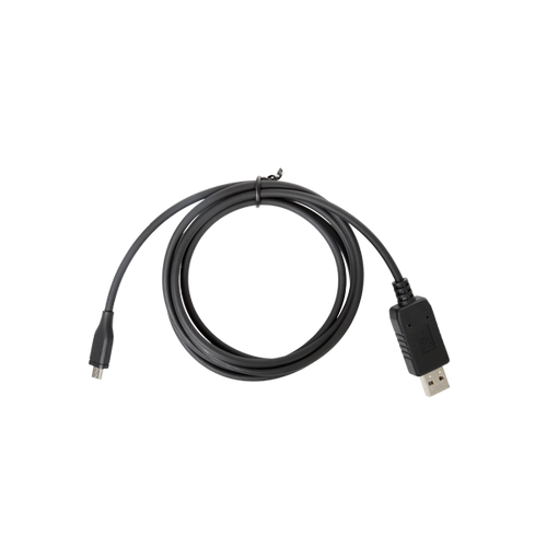 Programming Cable PC69