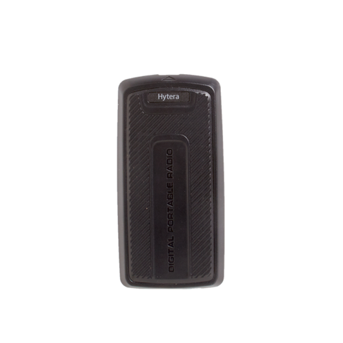 PD362i wireless-charge battery cover POA112