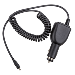Vehicle Power Adapter PV1002