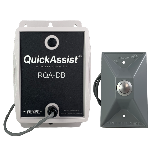 RQA-451-DB-CAN.
