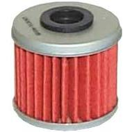Hiflo Oil Filter HF116-HIFLOFILTRO-Need For Speed Racing