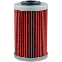 Hiflo Oil Filter HF155-HIFLOFILTRO-Need For Speed Racing