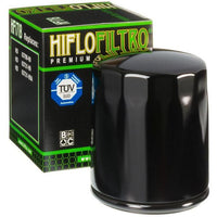 Hiflo Oil Filter HF171B-HIFLOFILTRO-Need For Speed Racing