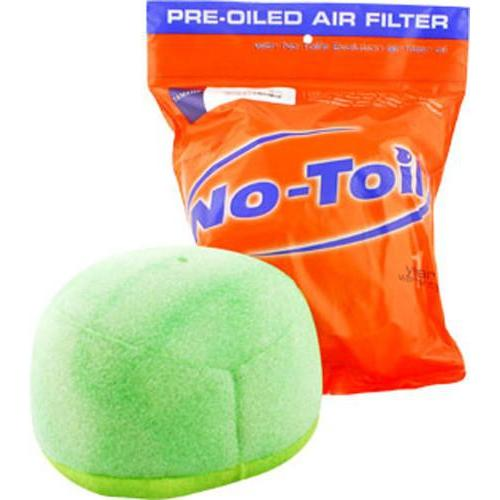 NoToil Pre Oiled Fast Filter 1544 KTM-No Toil-Need For Speed Racing