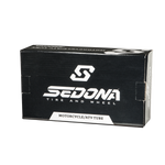Sedona Standard Tube 300/350-12-SEDONA-Need For Speed Racing