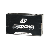 Sedona Standard Tube 325/350-14-SEDONA-Need For Speed Racing