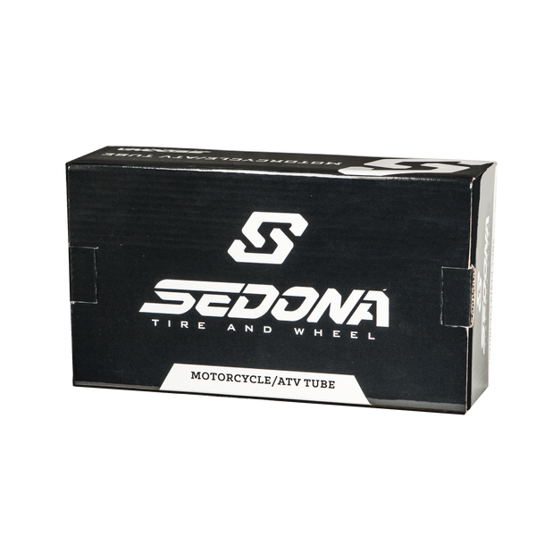 Sedona Standard Tube 450/510-18-SEDONA-Need For Speed Racing