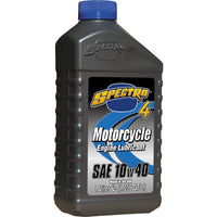 Spectro 10/40 Petroleum Motorcycle 1L-Spectro-Need For Speed Racing