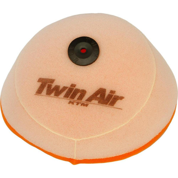 Twin Air Air Filter 154112-Twin Air-Need For Speed Racing