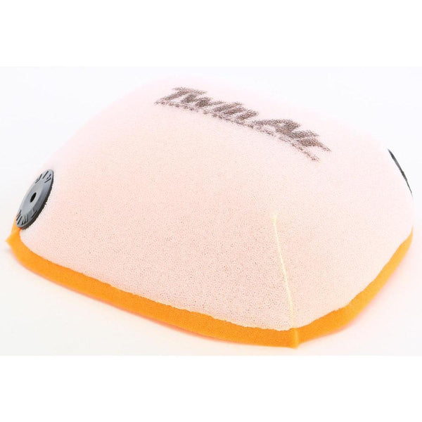 Twin Air Air Filter 154116-Twin Air-Need For Speed Racing