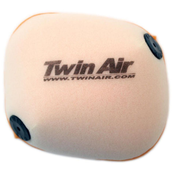 Twin Air Air Filter 154117-Twin Air-Need For Speed Racing