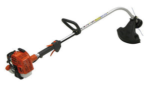 Echo GT222ES Strimmer