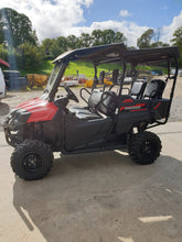 Load image into Gallery viewer, Honda Pioneer 700-4
