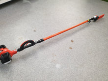 Load image into Gallery viewer, Echo PPT2620ES Pole pruner