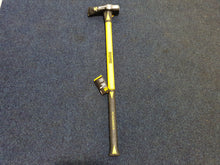 Load image into Gallery viewer, Roughneck Splitting Maul 6lb (3.6kg)