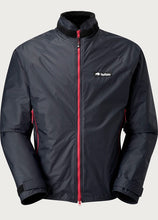 Load image into Gallery viewer, Buffalo Belay Jacket