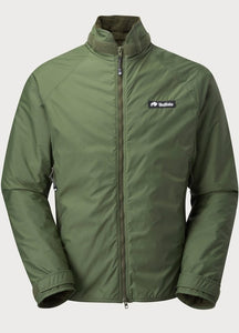 Buffalo Belay Jacket