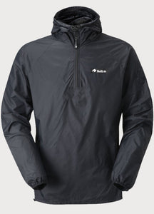 Buffalo Lite Windtop