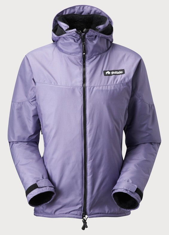 Buffalo Women's Alpine Jacket