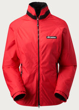 Load image into Gallery viewer, Buffalo Women's Belay Jacket