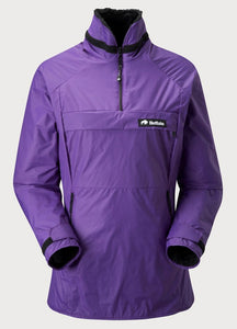 Buffalo Women's Mountain Shirt