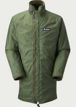 Load image into Gallery viewer, Buffalo Mountain Jacket