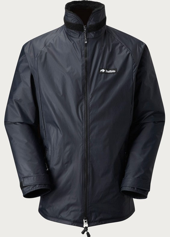 Buffalo Windcheater Jacket