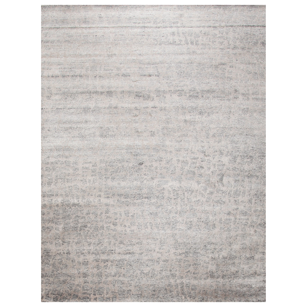 Echo Natural Gray