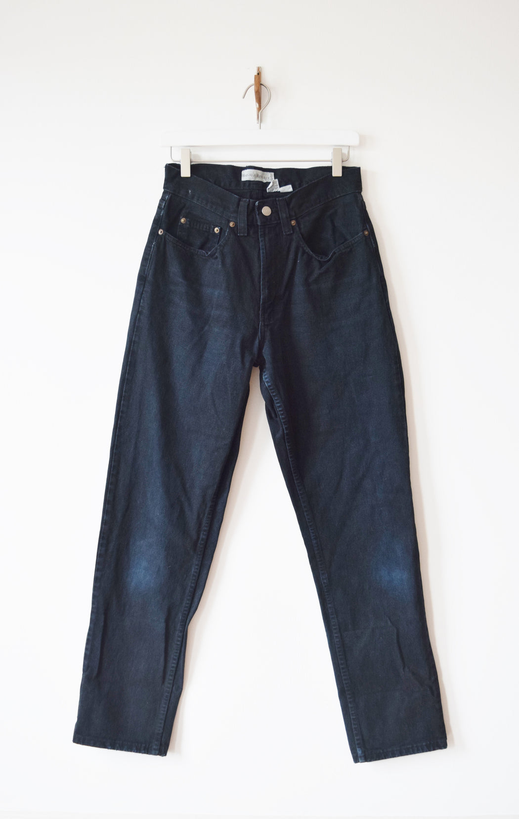 1990s Banana Republic Jeans | 30/32