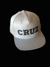 Load image into Gallery viewer, Personalised Name SnapBack
