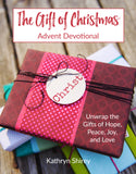 The Gift of Christmas (Advent Devotional)