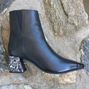 Boho Boot               Limited Time    Pre Order Special