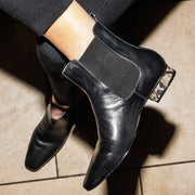 Betty Boot - Kara Mac Shoes
