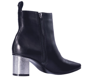 Broadway Boot - Kara Mac Shoes