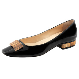 Patent Party- 50 % OFF - Kara Mac Shoes