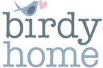 birdyhome.co.uk