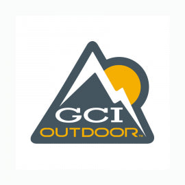 GCI outdoor chars sold by Sun In Comfort Inc.