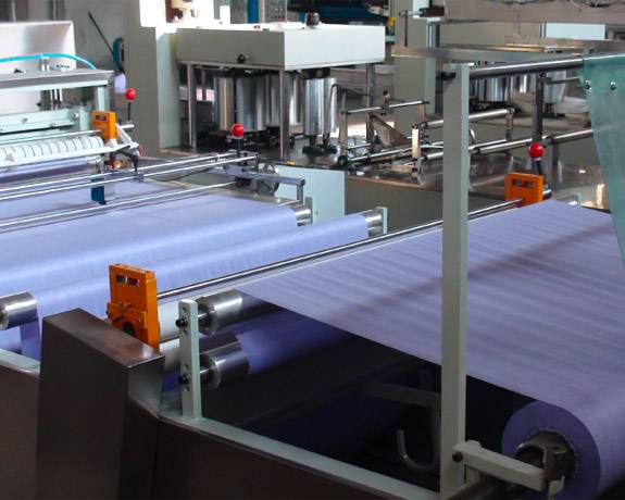 SLITTING & CUTTING SERVICES