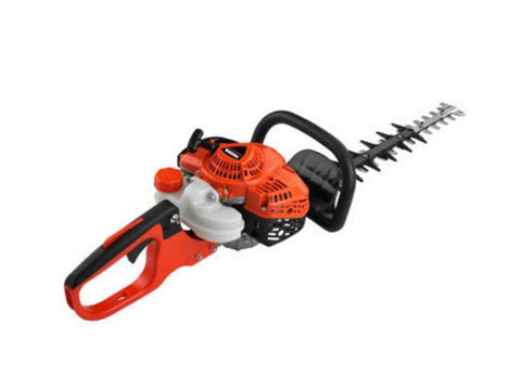 Echo HC-2020 21.2cc Hedge Trimmer