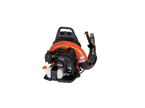 Echo PB755ST 63.3cc Backpack Blower