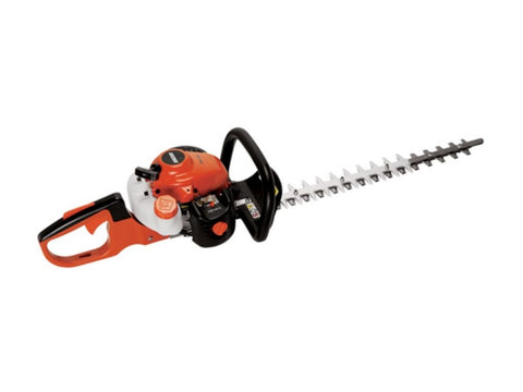 "Echo HC-155  21.2cc  24"" Hedge Trimmer"