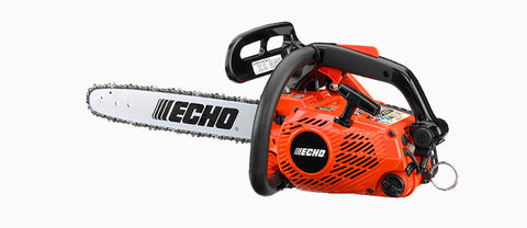 Echo CS-303T 30.1cc Chainsaw