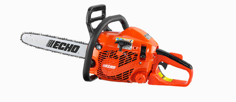 Echo CS-310 30.5cc Chainsaw