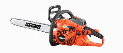 Echo CS-370 36.3cc Chainsaw