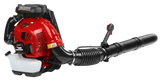 RexMax EBZ8550 Backpack Blower