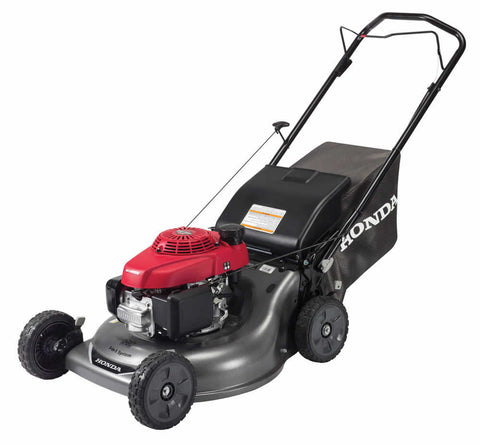 Honda HRR216PKA Push Mower