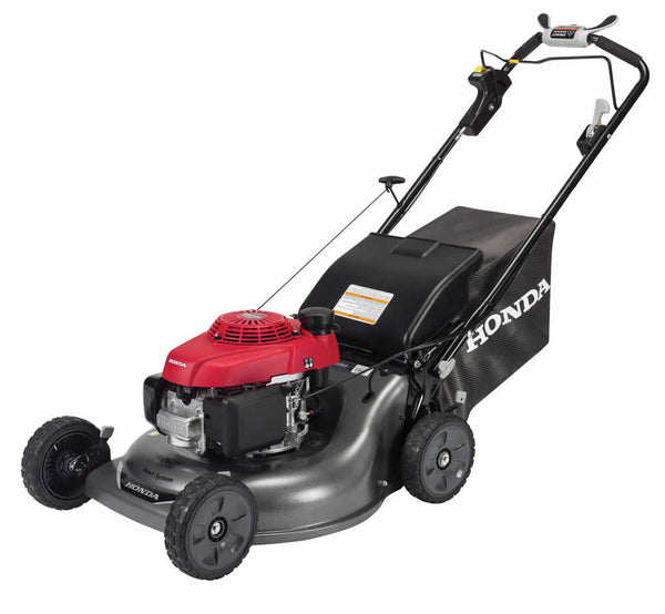 Honda HRX217VKA Self-Propelled Lawn Mower