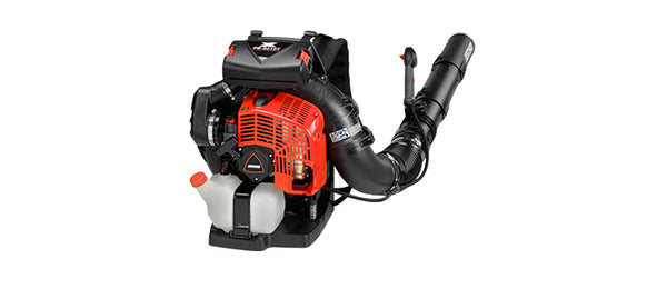 Echo PB-8010 79.9cc Backpack Blower