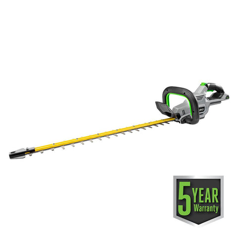 Ego Brushless Hedge Trimmer (Bare Tool)